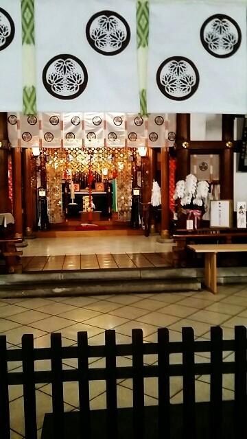 f:id:ichigo2015:20160619212716j:image