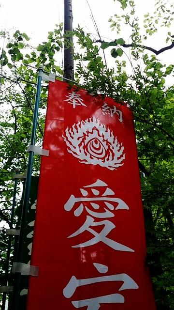 f:id:ichigo2015:20160619213231j:image