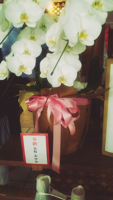 f:id:ichigo2015:20160623173347j:image