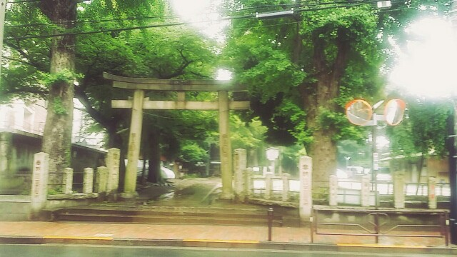 f:id:ichigo2015:20160624212121j:image