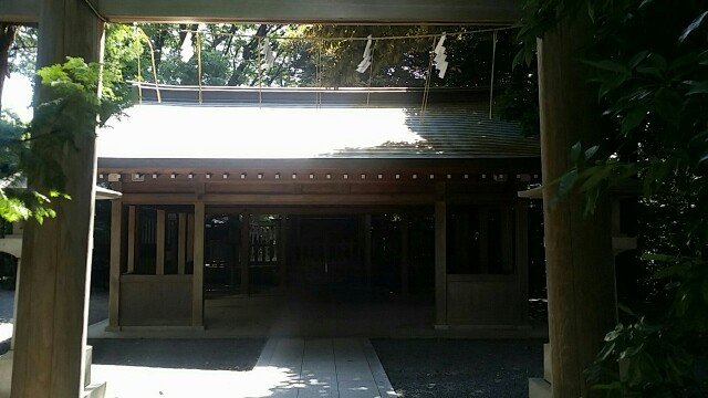 f:id:ichigo2015:20160626144948j:image