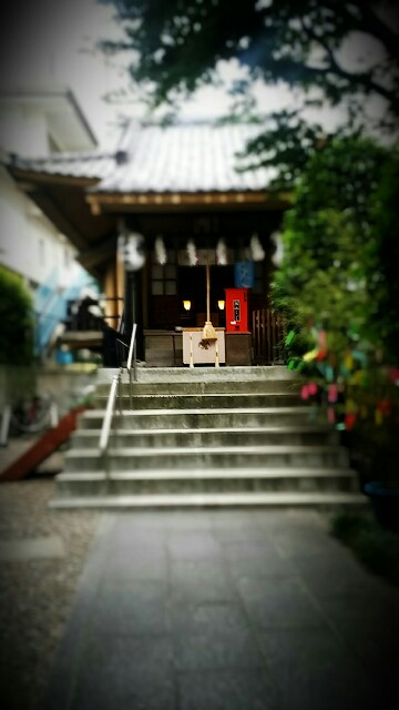 f:id:ichigo2015:20160705213811j:image