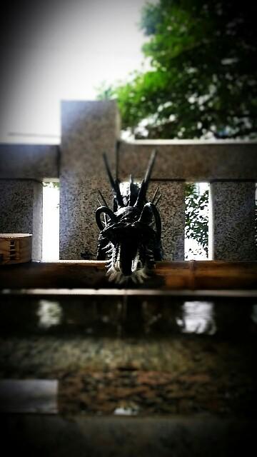 f:id:ichigo2015:20160710223835j:image