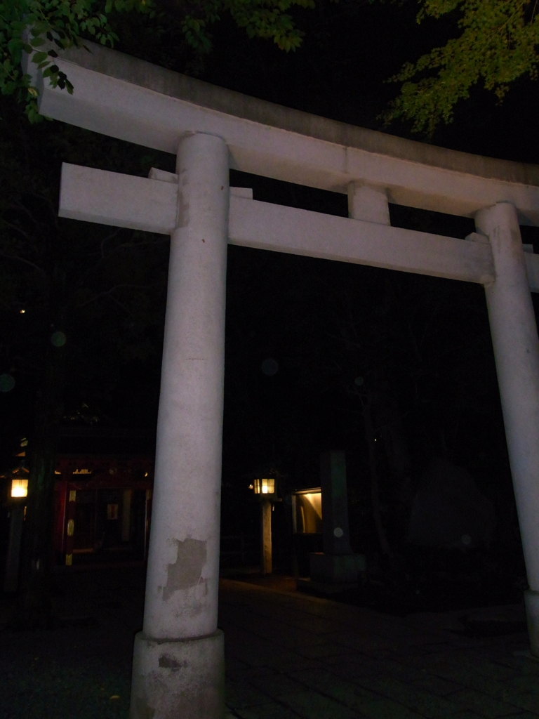f:id:ichigo2015:20160802211941j:plain