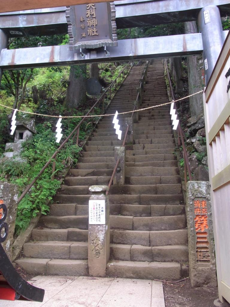 f:id:ichigo2015:20160811211343j:plain