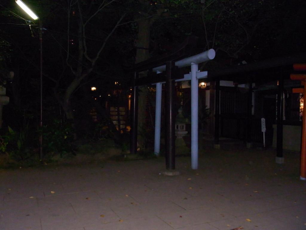 f:id:ichigo2015:20160811211908j:plain
