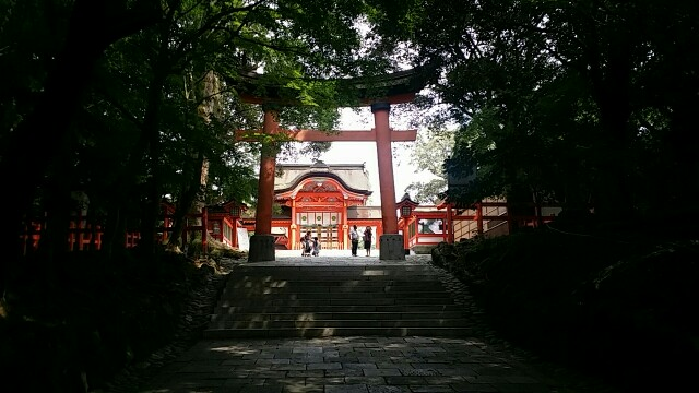 f:id:ichigo2015:20160815163605j:image