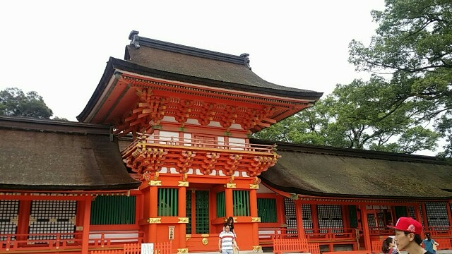 f:id:ichigo2015:20160815164329j:image