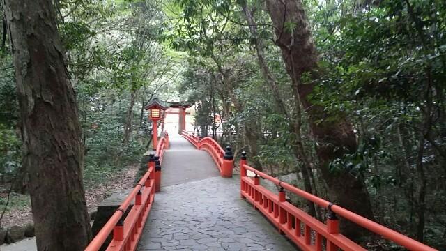 f:id:ichigo2015:20160815164627j:image