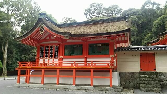 f:id:ichigo2015:20160815164637j:image