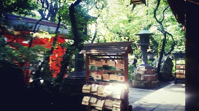 f:id:ichigo2015:20160819075908j:image