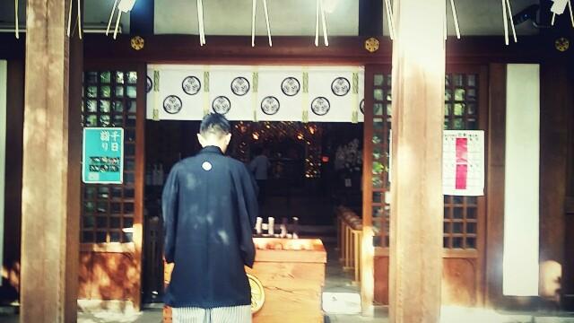 f:id:ichigo2015:20160821193823j:image