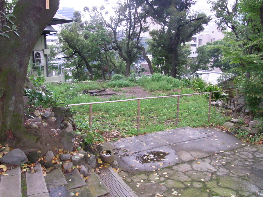 f:id:ichigo2015:20160827173312j:plain