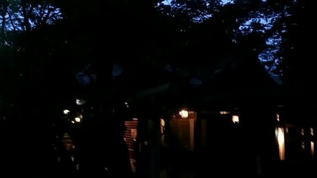 f:id:ichigo2015:20160828190725j:image