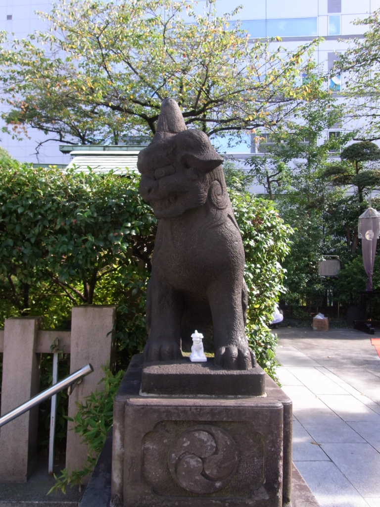 f:id:ichigo2015:20160903222406j:plain