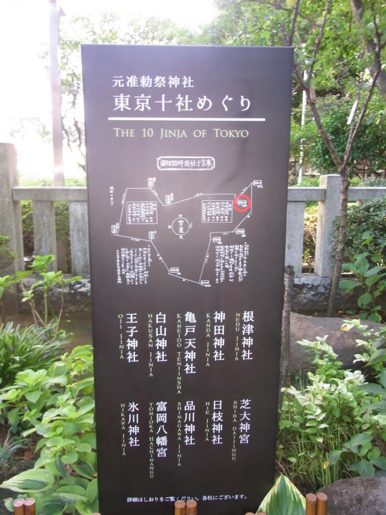 f:id:ichigo2015:20160903223716j:plain