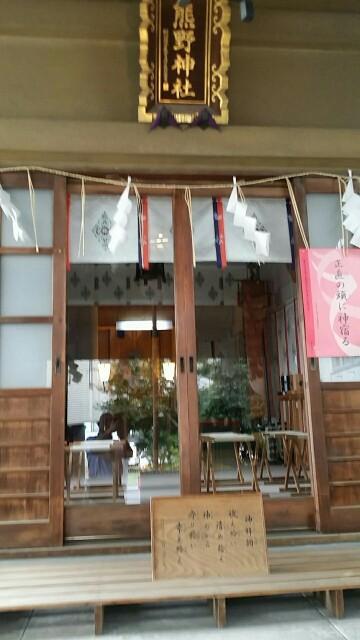 f:id:ichigo2015:20160906230350j:image