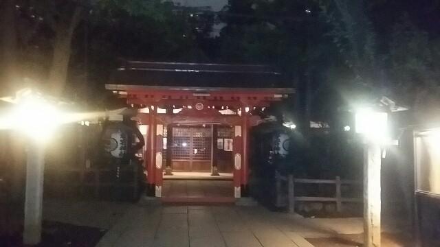 f:id:ichigo2015:20160910003351j:plain