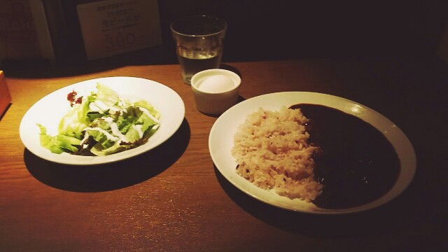 f:id:ichigo2015:20160914221156j:image