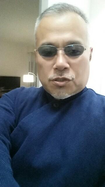 f:id:ichigo2015:20160929131134j:image