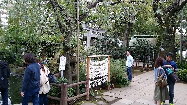f:id:ichigo2015:20161010153425j:image