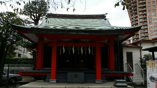 f:id:ichigo2015:20161010153436j:image