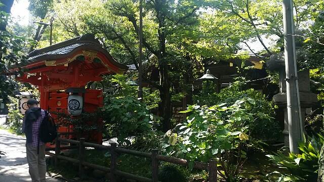 f:id:ichigo2015:20161018223904j:image