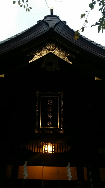 f:id:ichigo2015:20161022104320j:image