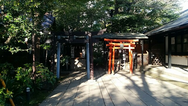 f:id:ichigo2015:20161027080243j:image