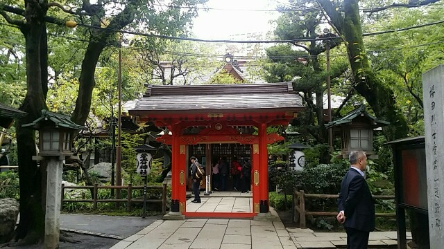 f:id:ichigo2015:20161029131517j:image