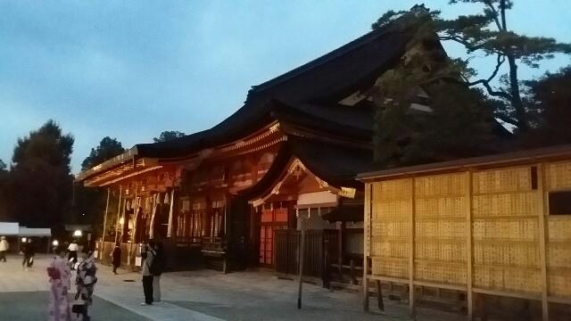 f:id:ichigo2015:20161101192734j:image