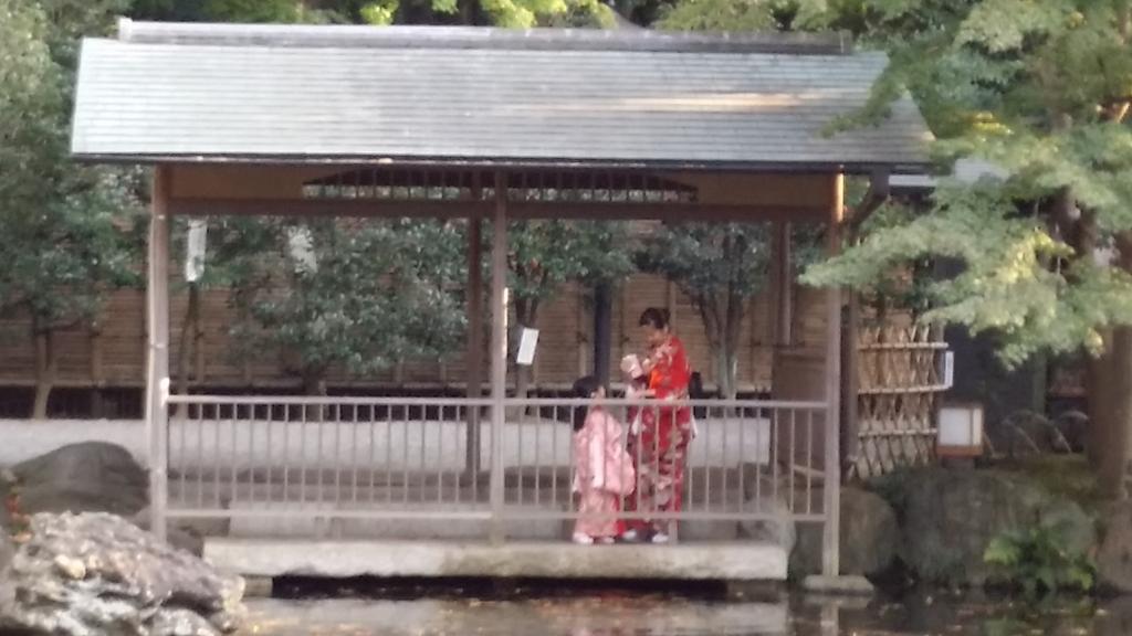 f:id:ichigo2015:20161106212738j:plain