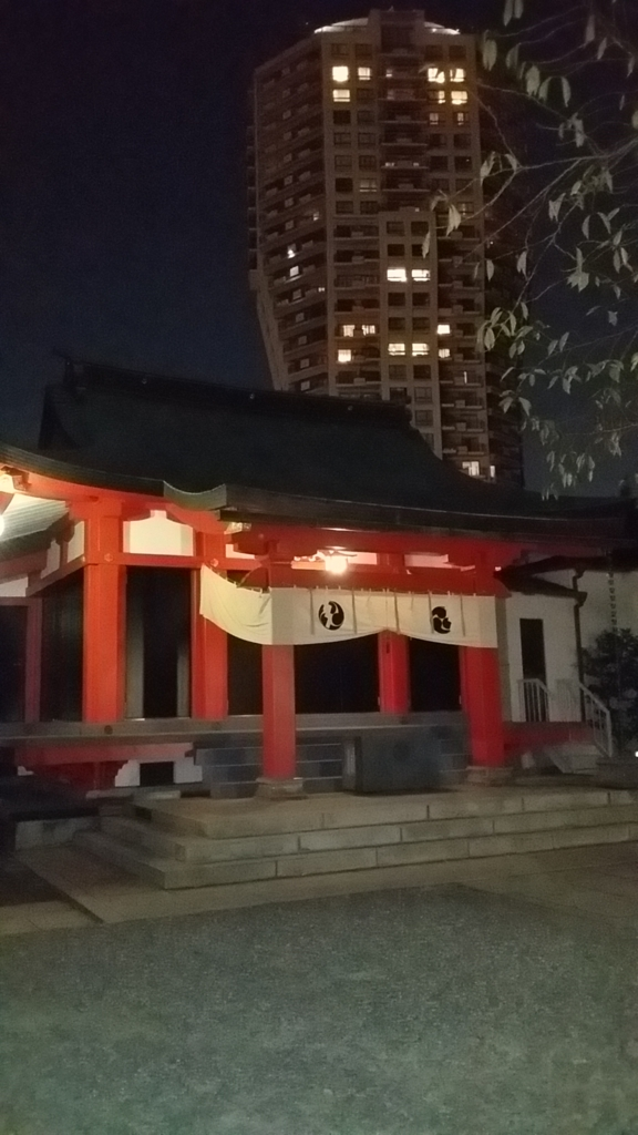 f:id:ichigo2015:20161106212913j:plain