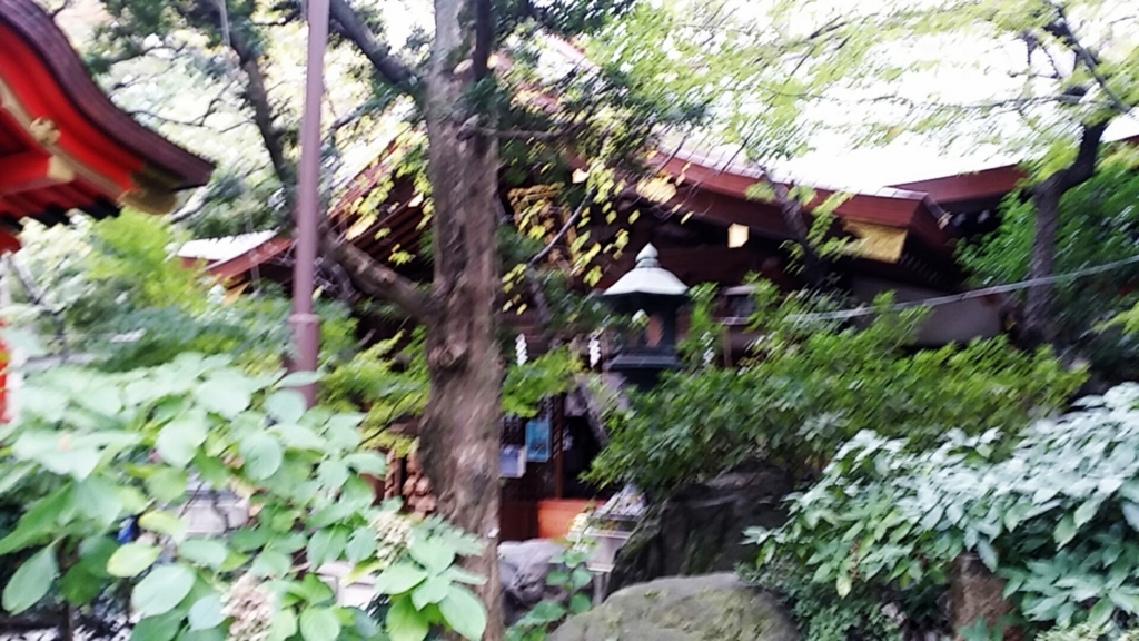 f:id:ichigo2015:20161110182253j:plain