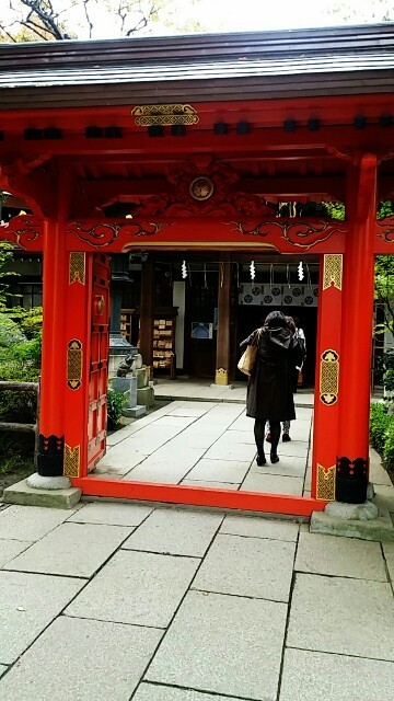 f:id:ichigo2015:20161114203842j:image
