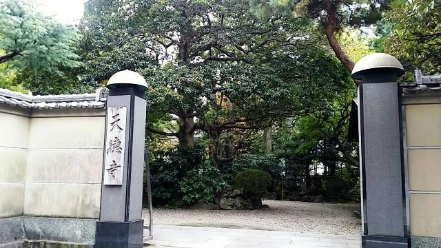 f:id:ichigo2015:20161114204806j:image