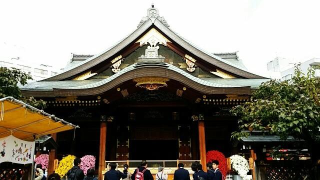 f:id:ichigo2015:20161115195930j:image
