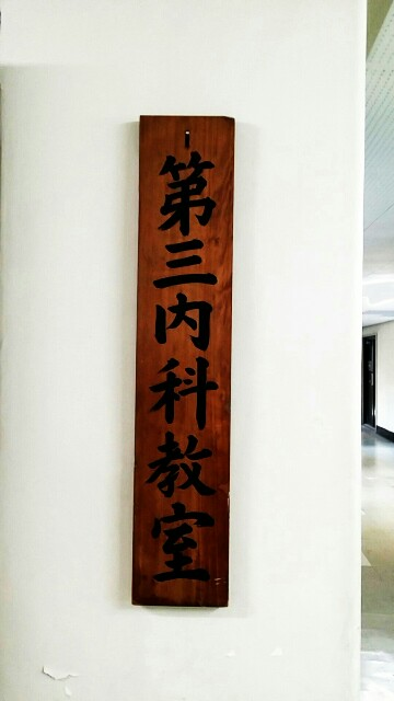 f:id:ichigo2015:20161115200053j:image