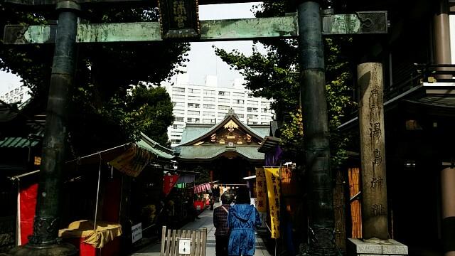 f:id:ichigo2015:20161115200130j:image