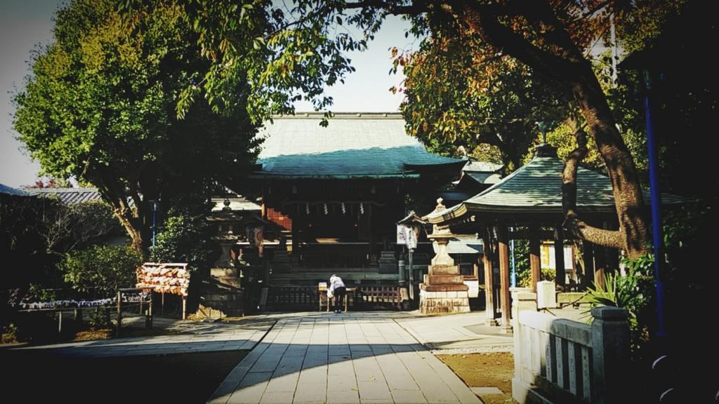 f:id:ichigo2015:20161118213302j:plain