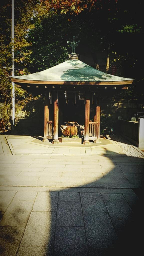 f:id:ichigo2015:20161118213311j:plain
