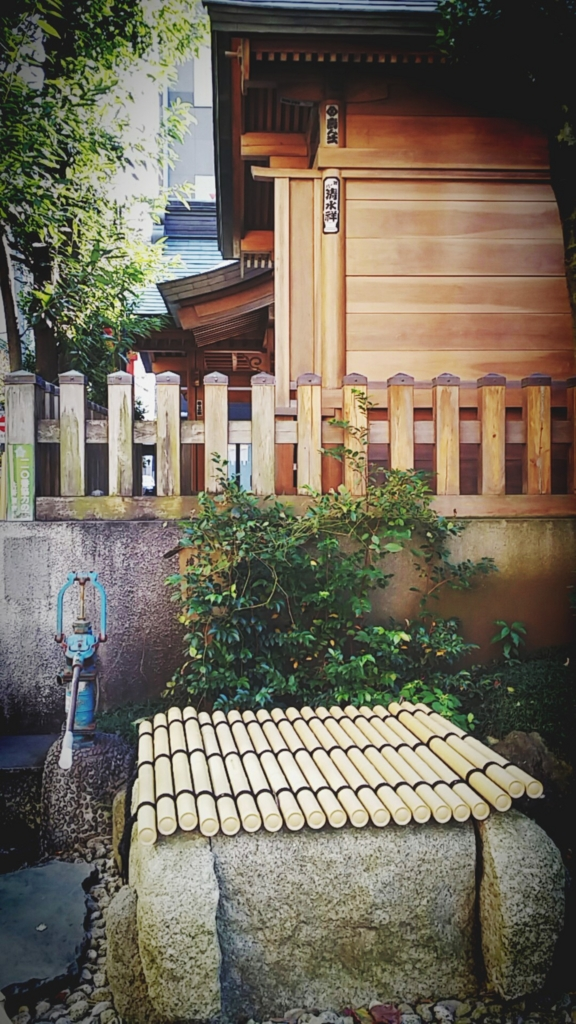 f:id:ichigo2015:20161118214644j:plain