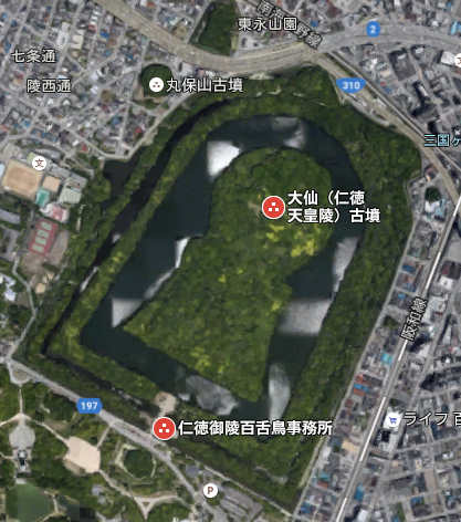 f:id:ichigo2015:20161123205007p:plain