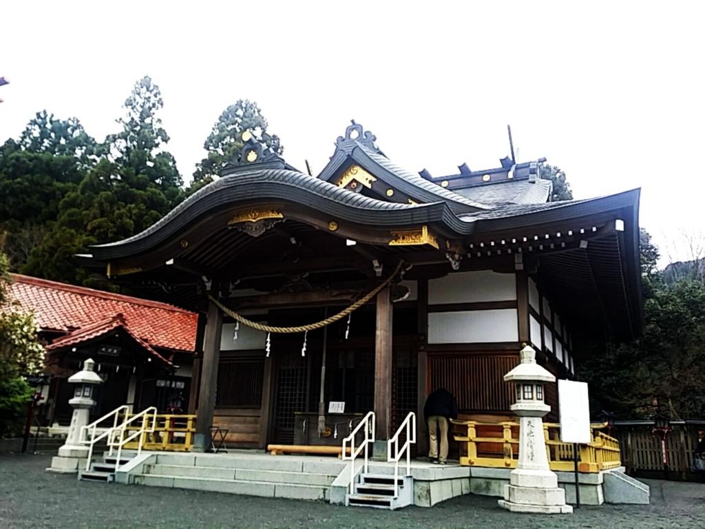 f:id:ichigo2015:20170104231107j:plain