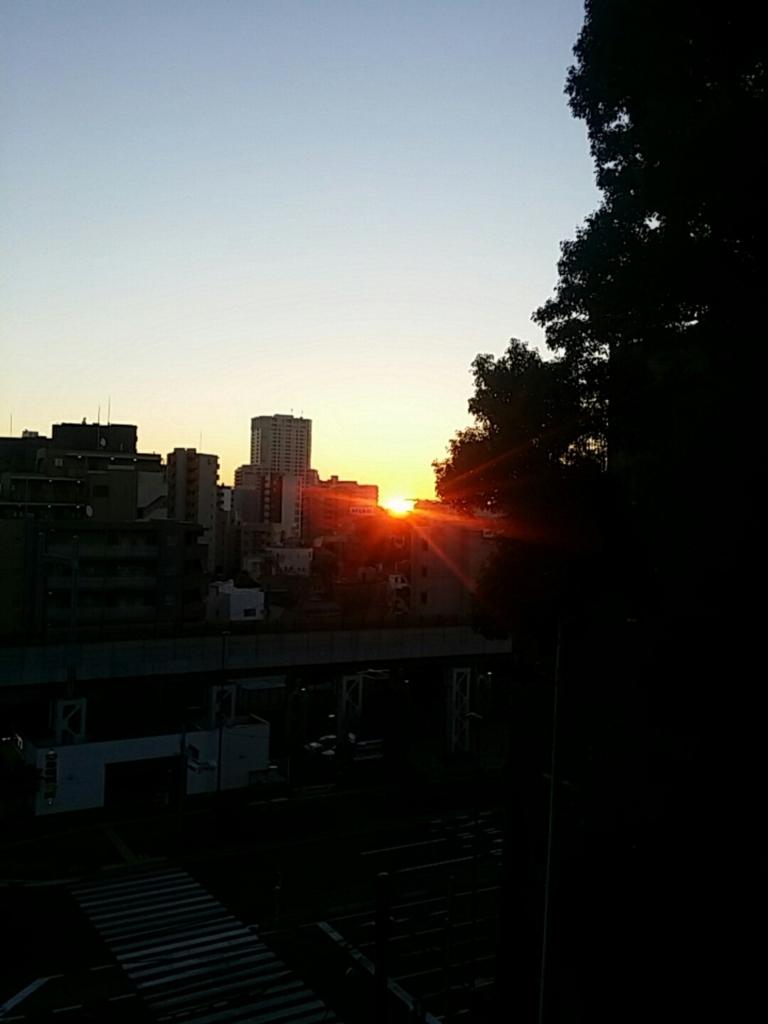 f:id:ichigo2015:20170115175544j:plain
