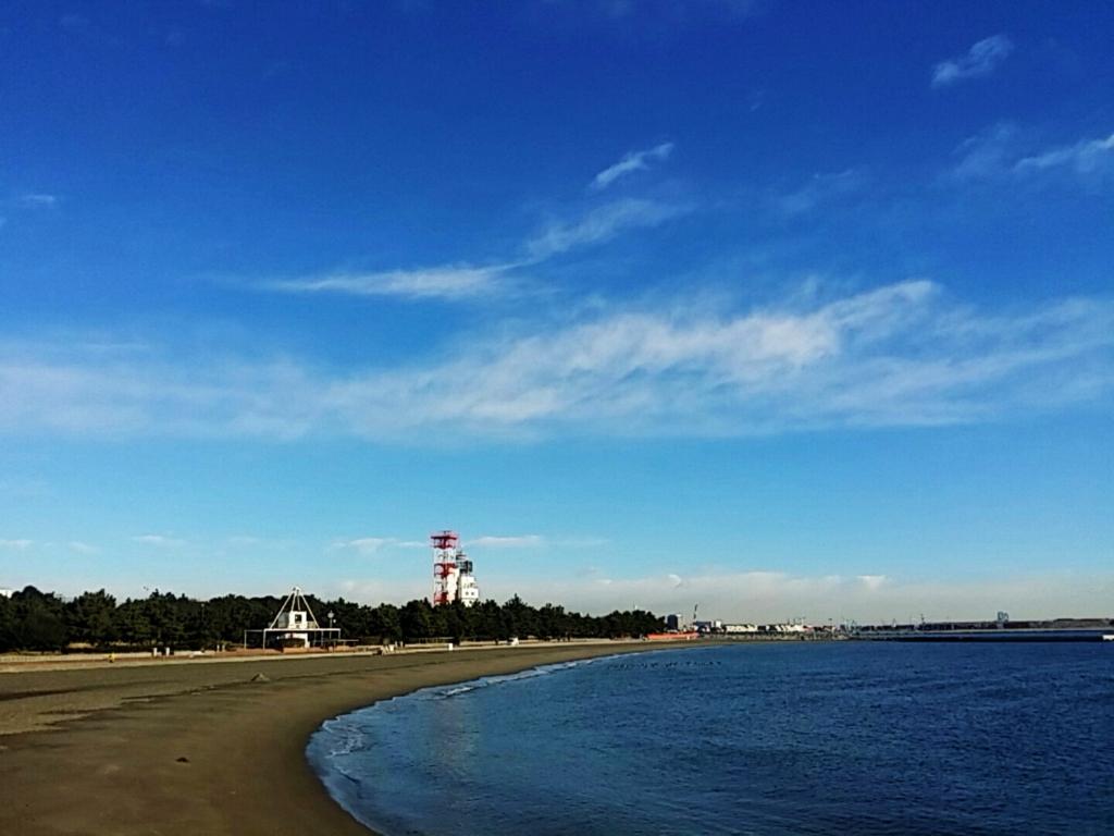 f:id:ichigo2015:20170115182711j:plain
