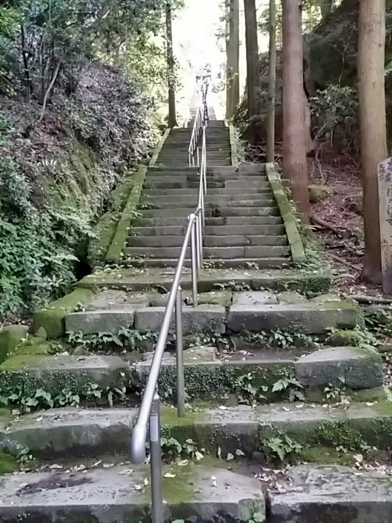 f:id:ichigo2015:20170515220131j:plain