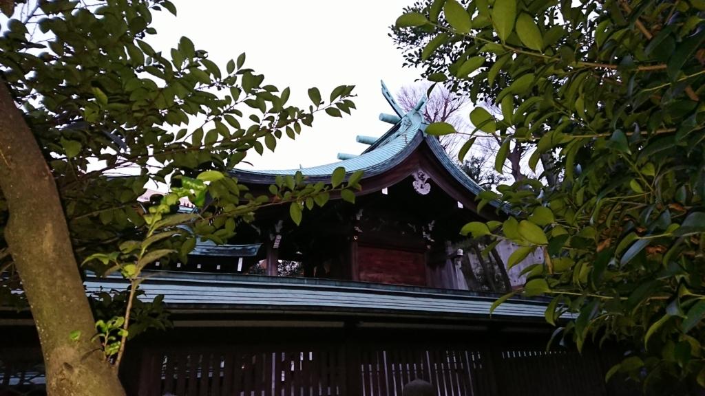 f:id:ichigo2015:20180203212524j:plain