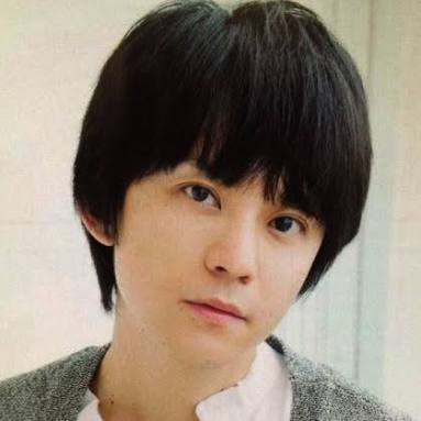 f:id:ichigo427:20161116091057j:plain