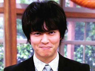 f:id:ichigo427:20161127011719j:plain